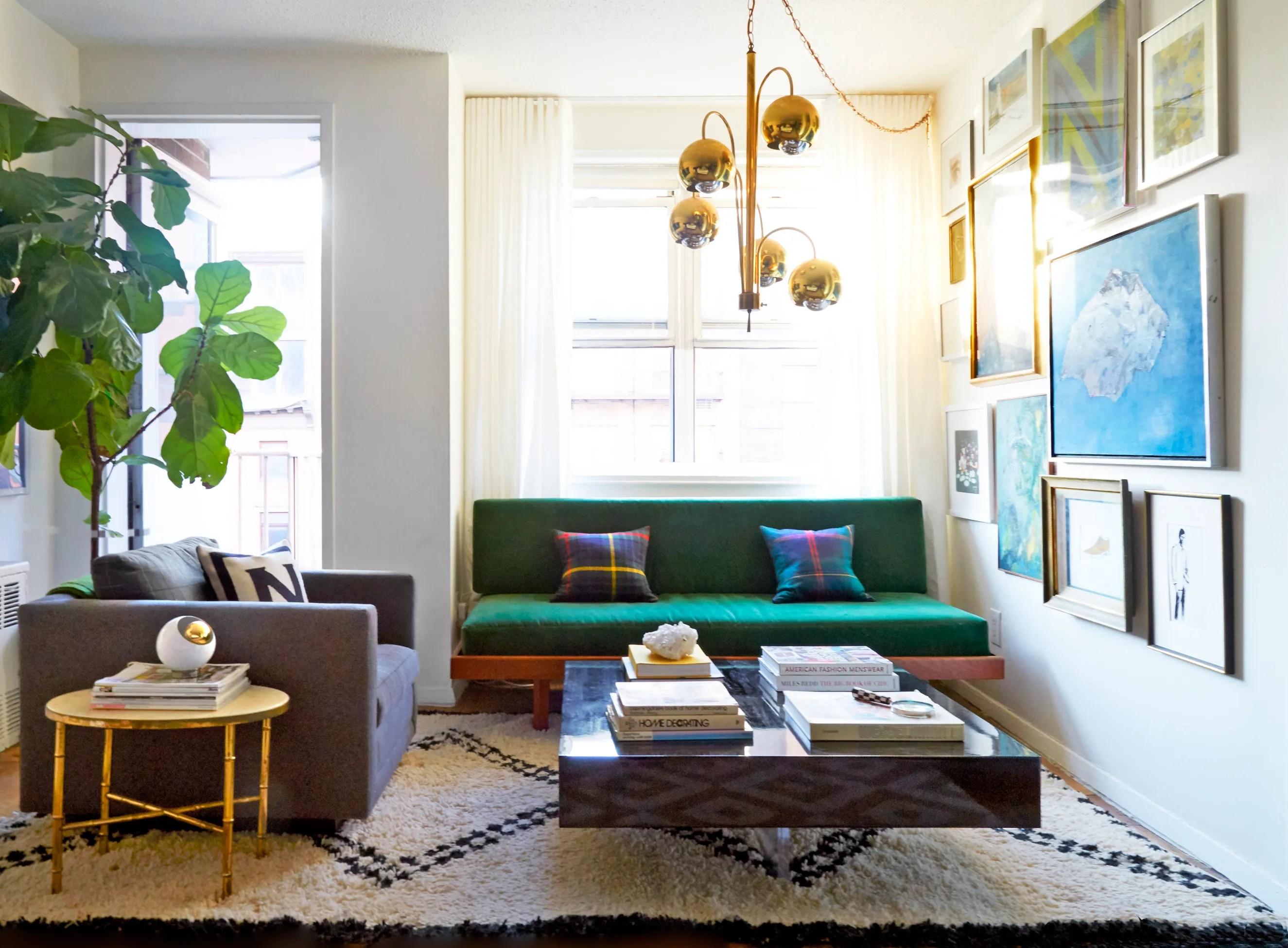 Tiny Living Room Dining Room Combo Layout Ideas Novocom Top