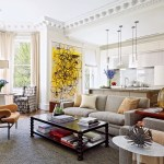 18 Bay Window Ideas That Make It Easy To Enjoy The View Architectural Digest