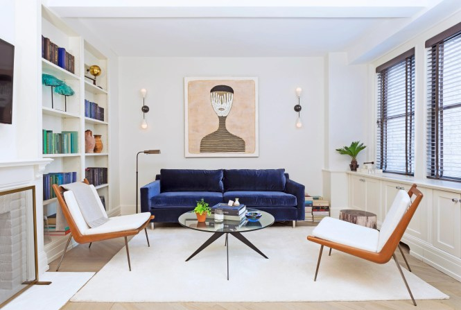 Medium Size Of Makeovers And Cool Decoration For Modern Homes New York Studio Apartment Decorating