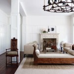 How To Style A Daybed Architectural Digest