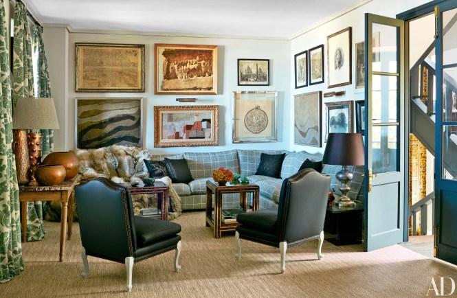 Bedroom Furniture Expansive Cozy Decor Tumblr Linoleum Area Rugs Lamp Sets White Art Home