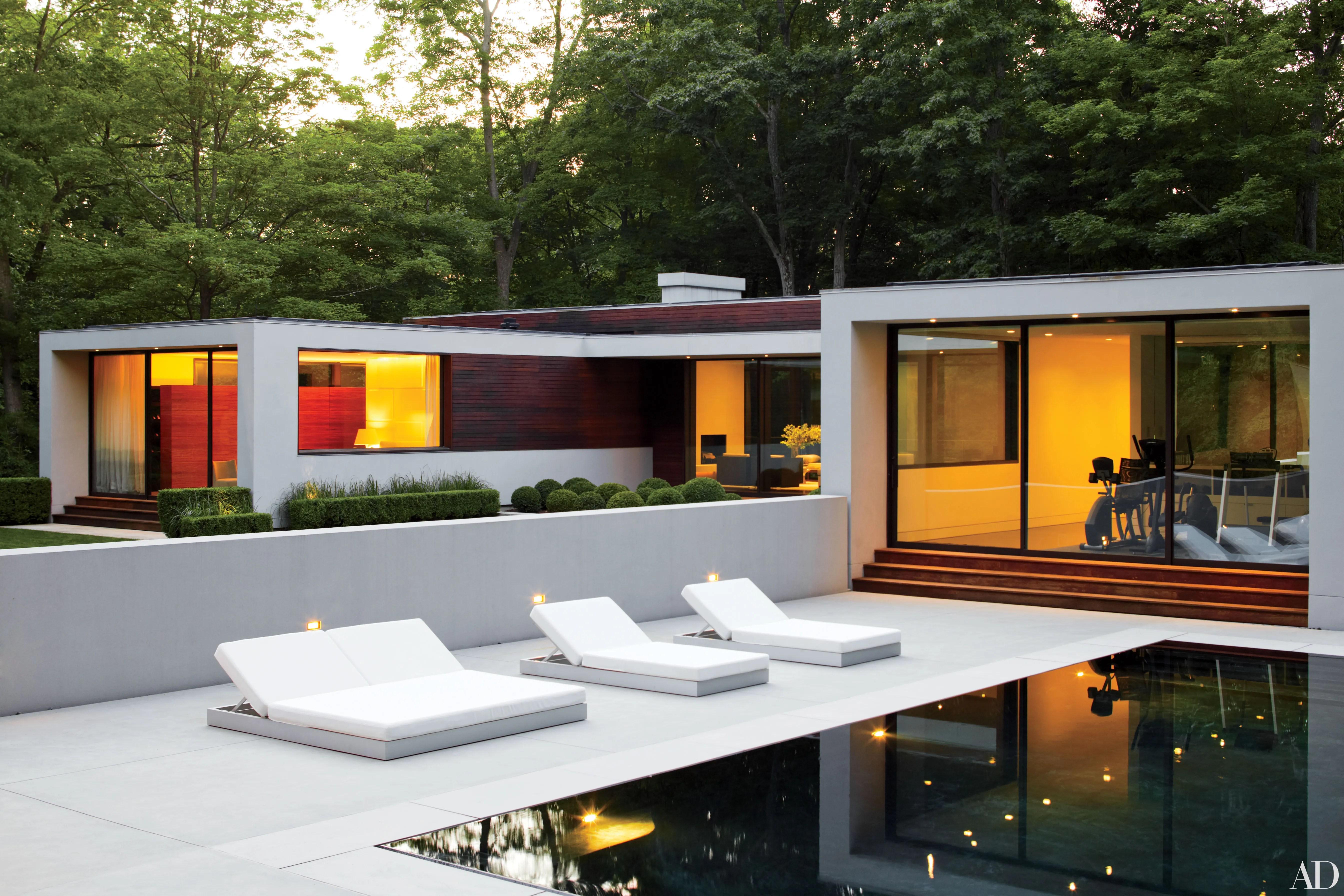 Narrow Living Room Ideas Pinterest