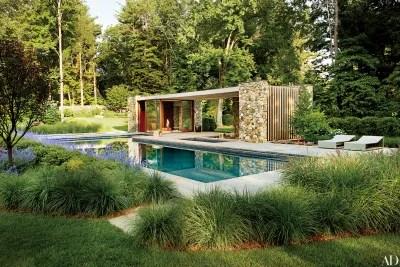 25 Inspiring Trellis Pergola Ideas For Your Backyard