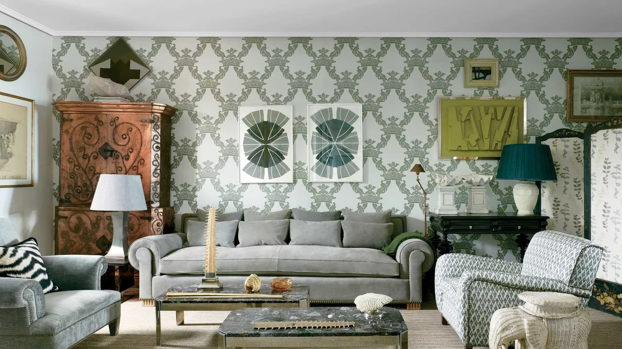 What Is Upholstery And How Do You Choose The Best Fabric