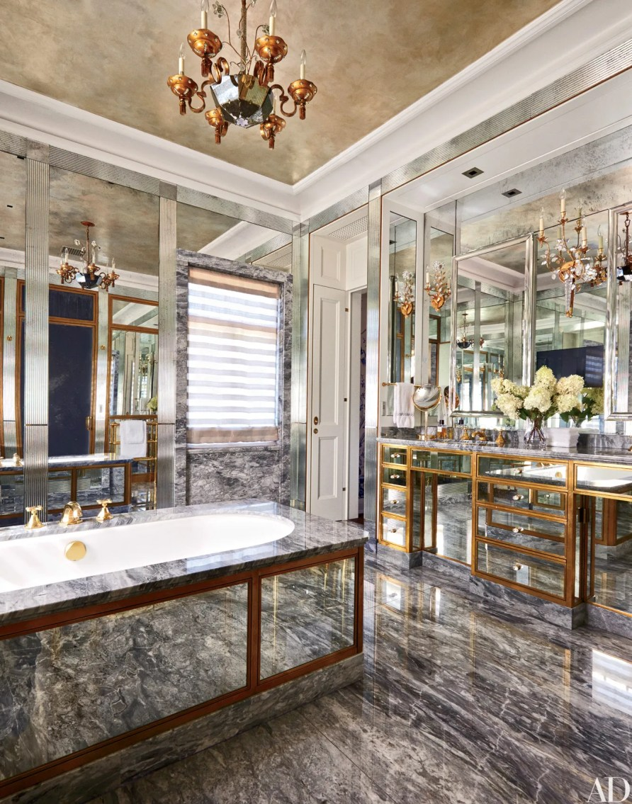 25 Bathroom Design Ideas to Inspire Your Next Renovation ...