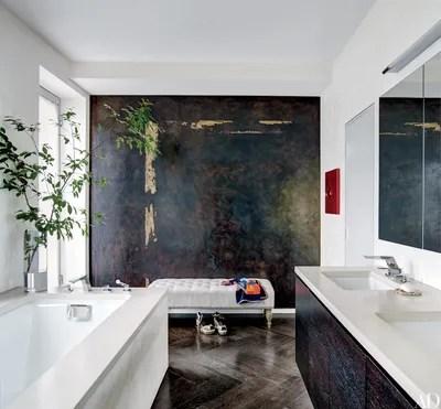 37 Bathroom Design Ideas to Inspire Your Next Renovation ...