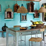 How To Distress Furniture In 6 Easy Steps Architectural Digest