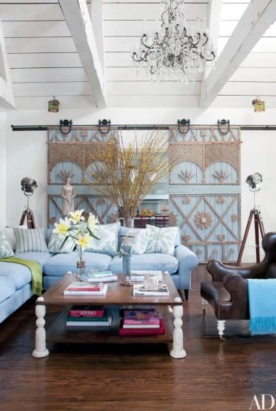 furniture by Martyn Lawrence-Bullard Design