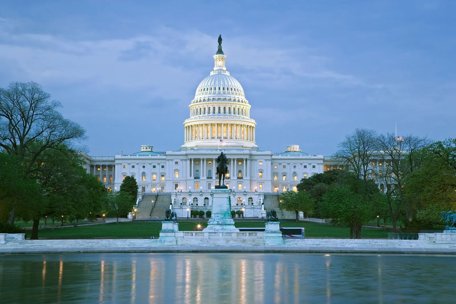 See How The U S Capitol S 60 Million Restoration Is