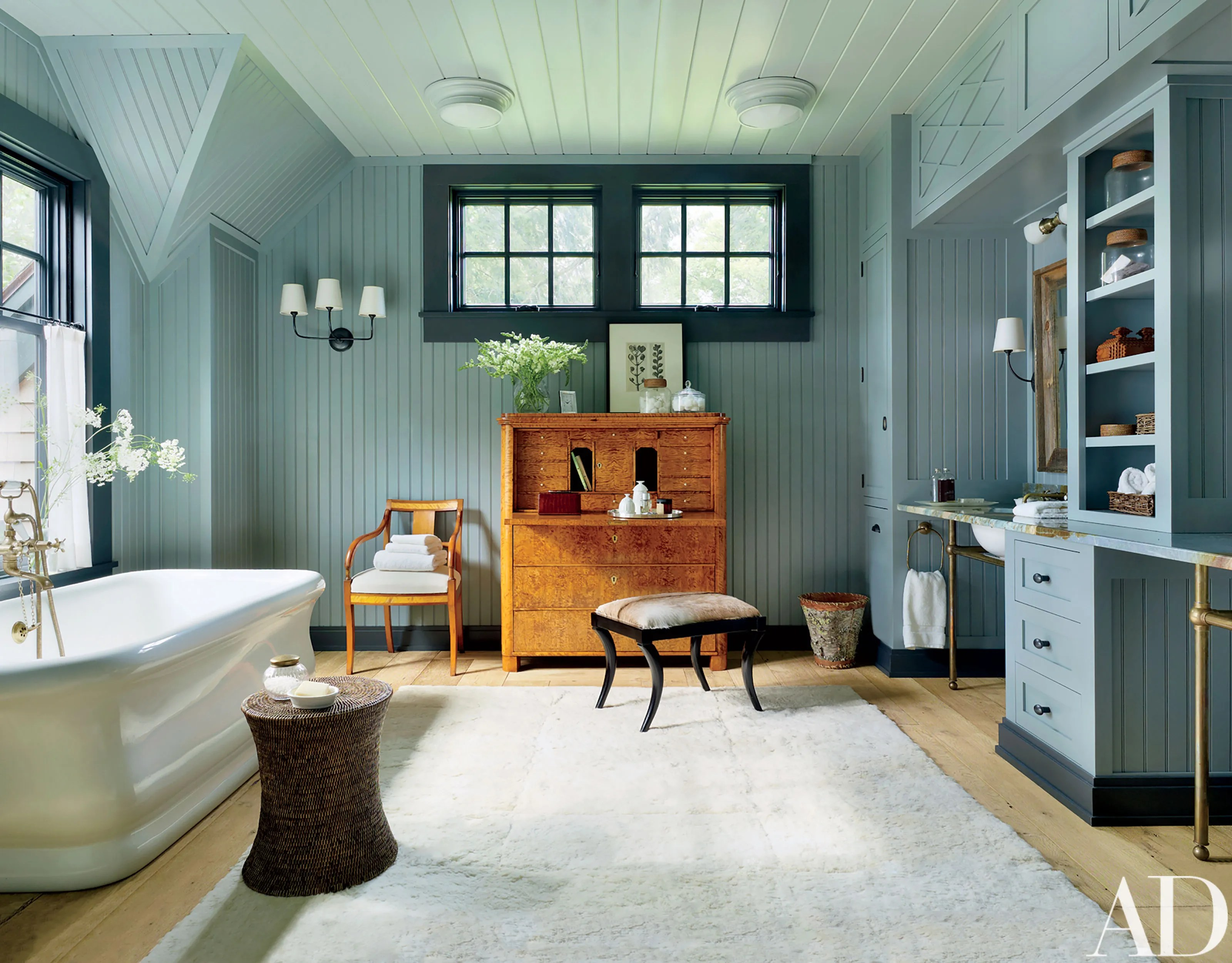 How To Choose The Best Bathroom Sink For Your Space