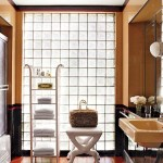 10 Small Bathroom Storage Ideas That Will Save You Space Architectural Digest