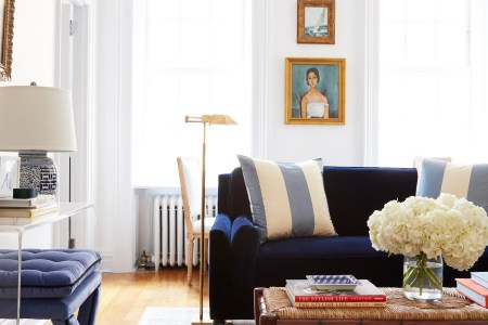 8 Small Living Room Ideas That Will Maximize Your Space     8 Small Living Room Ideas That Will Maximize Your Space   Architectural  Digest