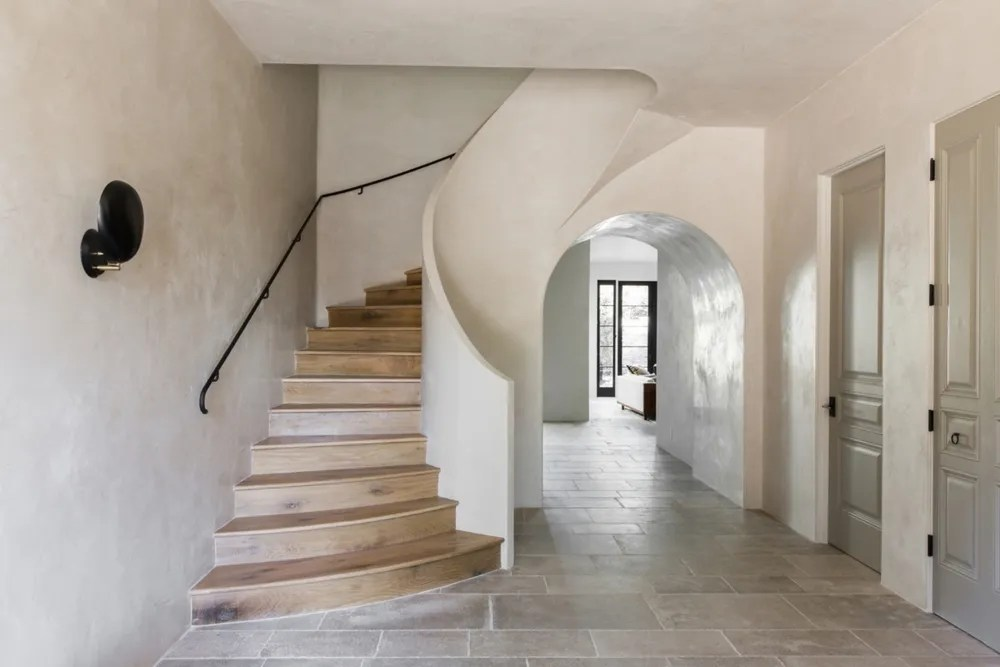 Venetian Plaster An Everything You Need To Know Guide