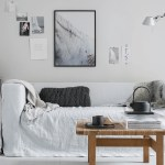 The 13 Most Popular Ikea Products Architectural Digest