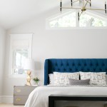 How To Choose A Bedroom Bench Architectural Digest