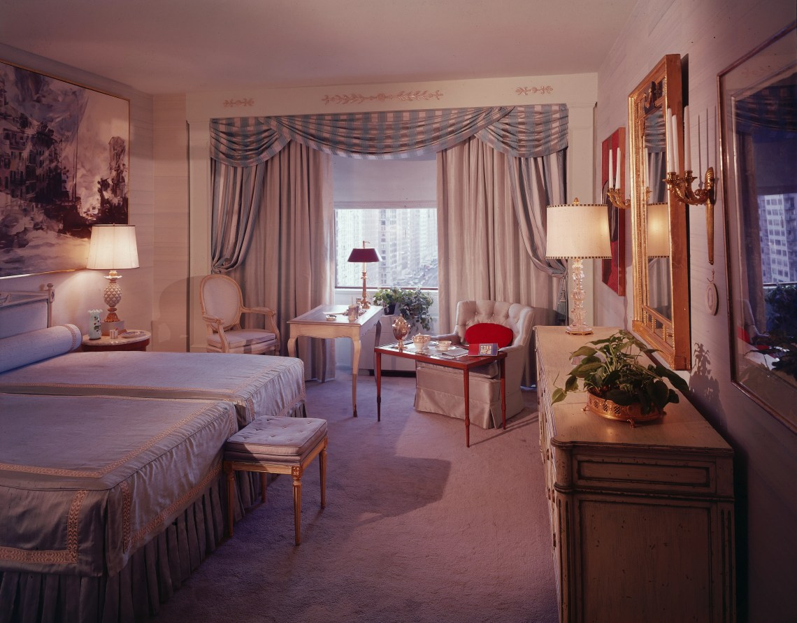 Good 80'S Aesthetic Bedrooms - 80s-curtains  Photograph_1002523.jpg