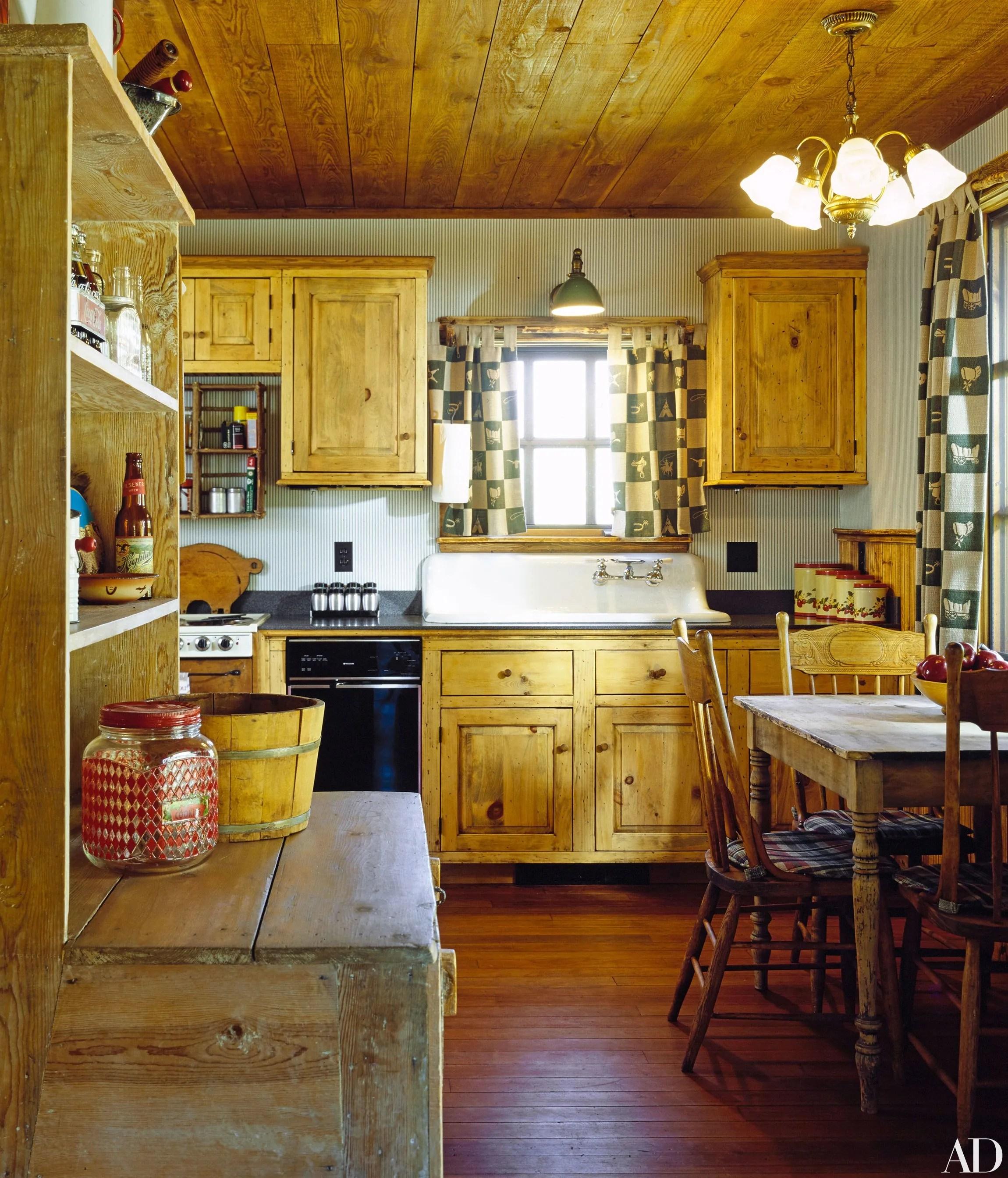 The Best 1990s Interior Design Trends We Love