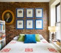 How To Decorate A Studio Apartment Tips For Studio Living Decor Architectural Digest