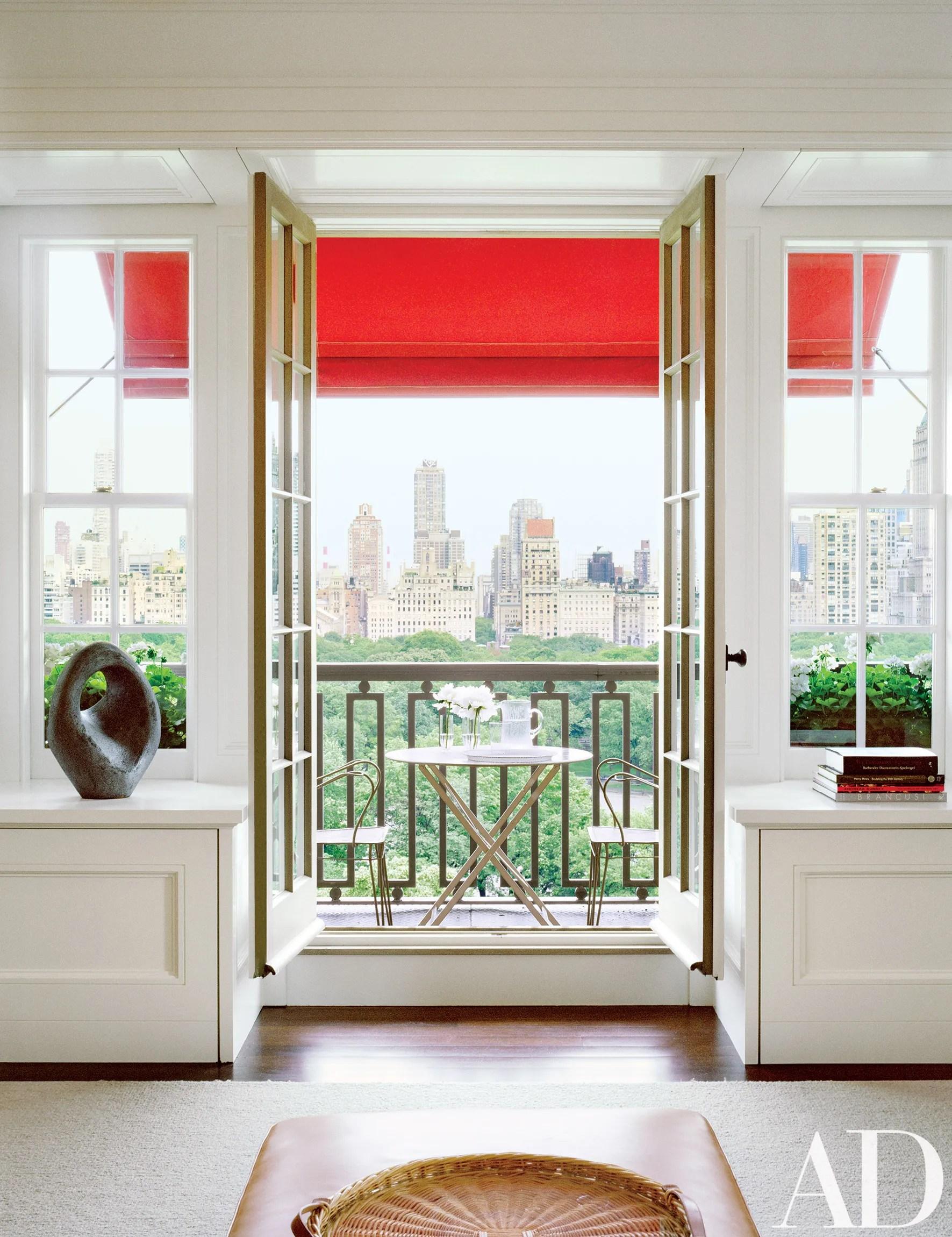 14 cozy balcony ideas and decor