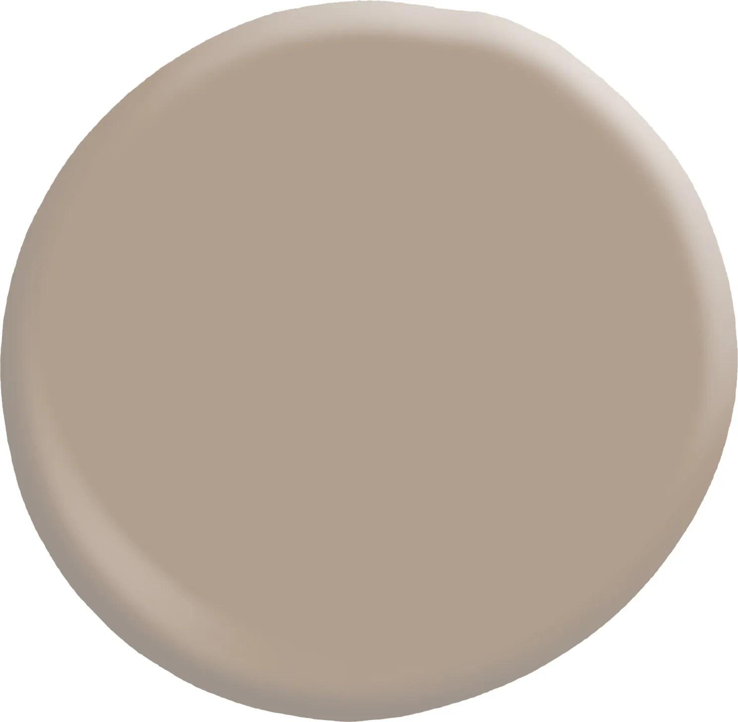The Top 10 Best Selling Valspar Paint Colors Architectural Digest