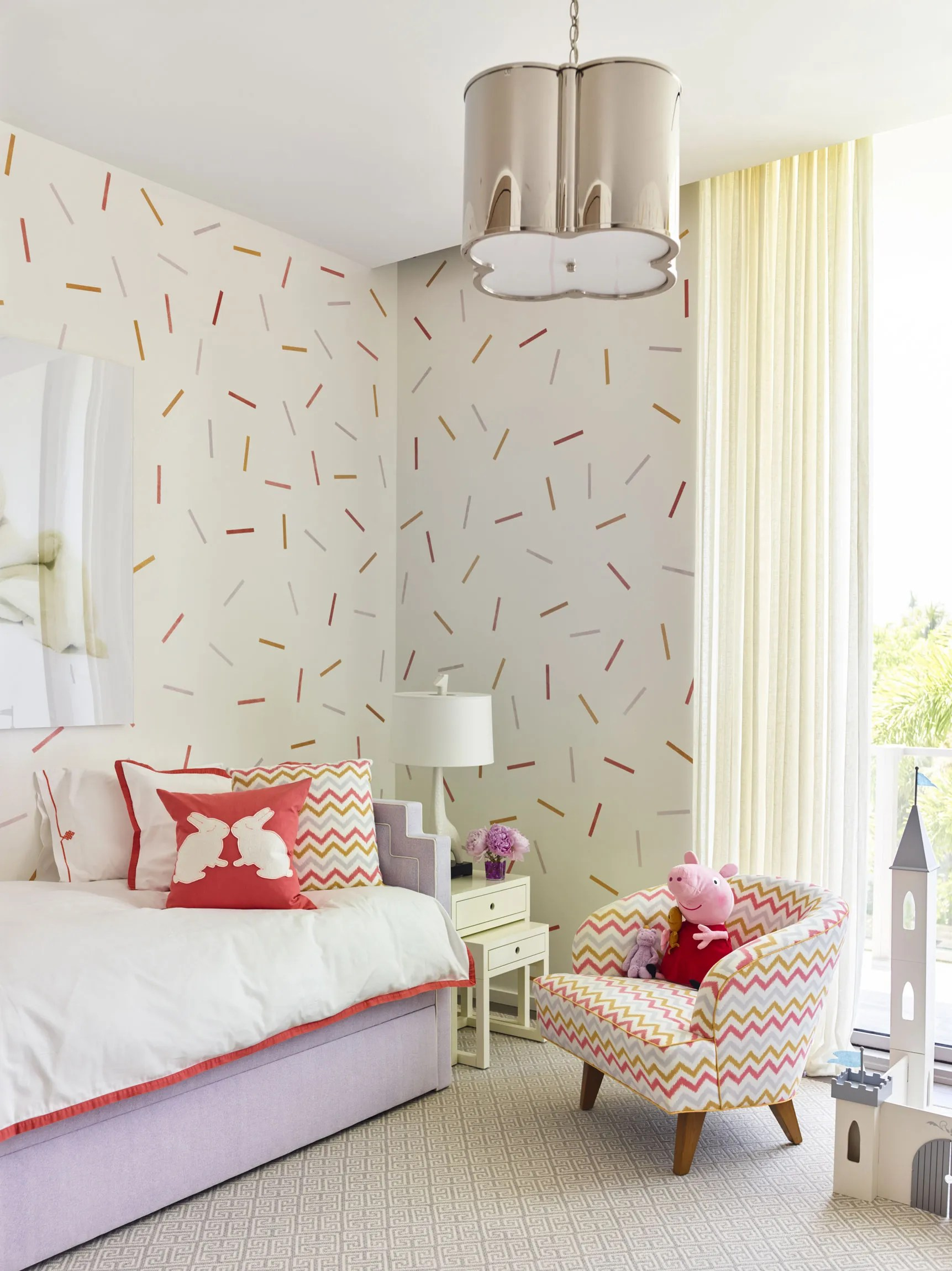 Decorate Your Tips Home