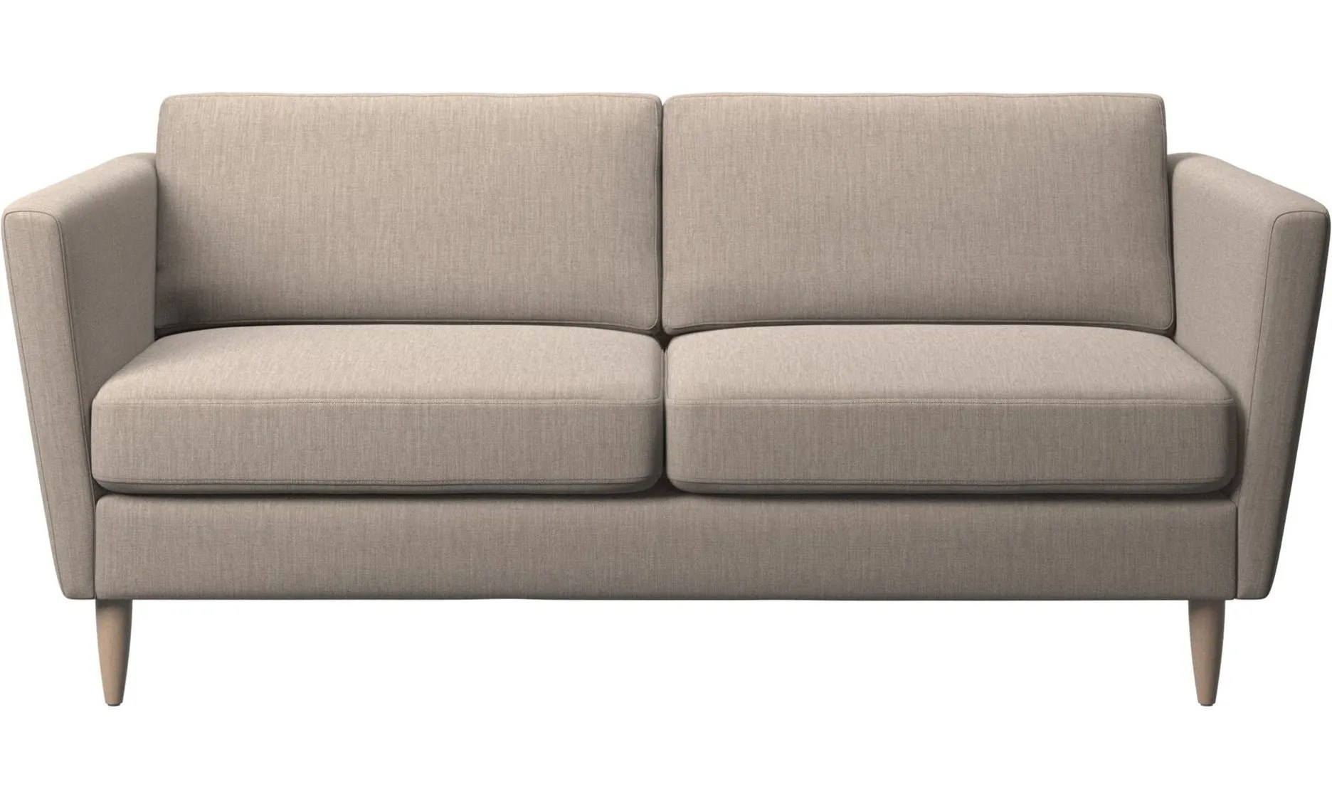 The Best Affordable Sofas That Dont Look Like Affordable