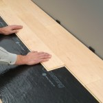 How To Choose Install Hardwood Floors A Complete Guide