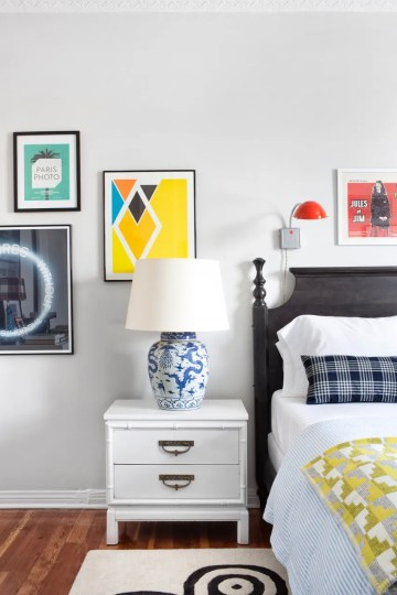 Small Bedroom Ideas  Design  Layout  and Decor Inspiration     Small Bedroom Ideas  Design  Layout  and Decor Inspiration   Architectural  Digest