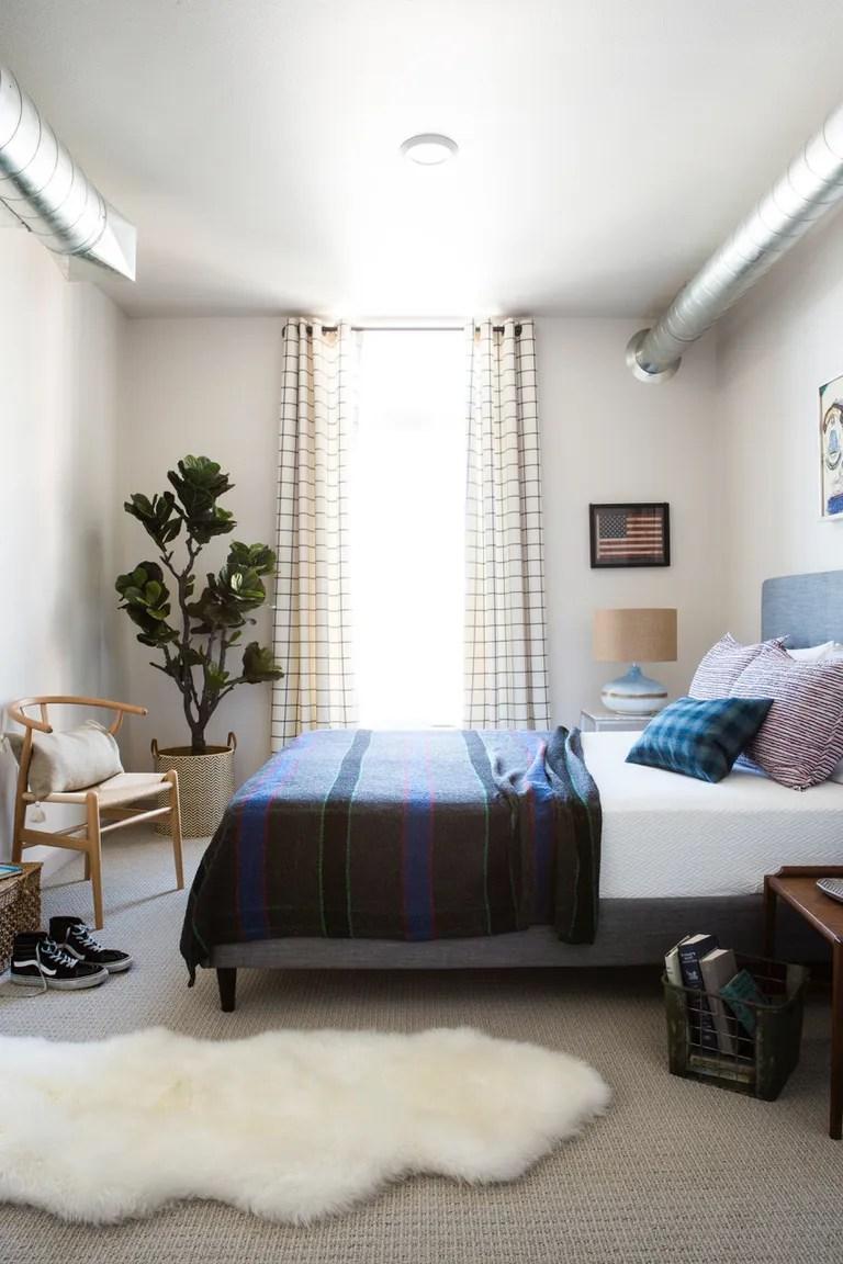 Renovation Ideas Small Homes Nz