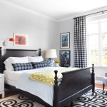 How To Make A Bed Like An Interior Designer Architectural Digest