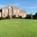 10 Home Exterior Fails You Should Know About Architectural