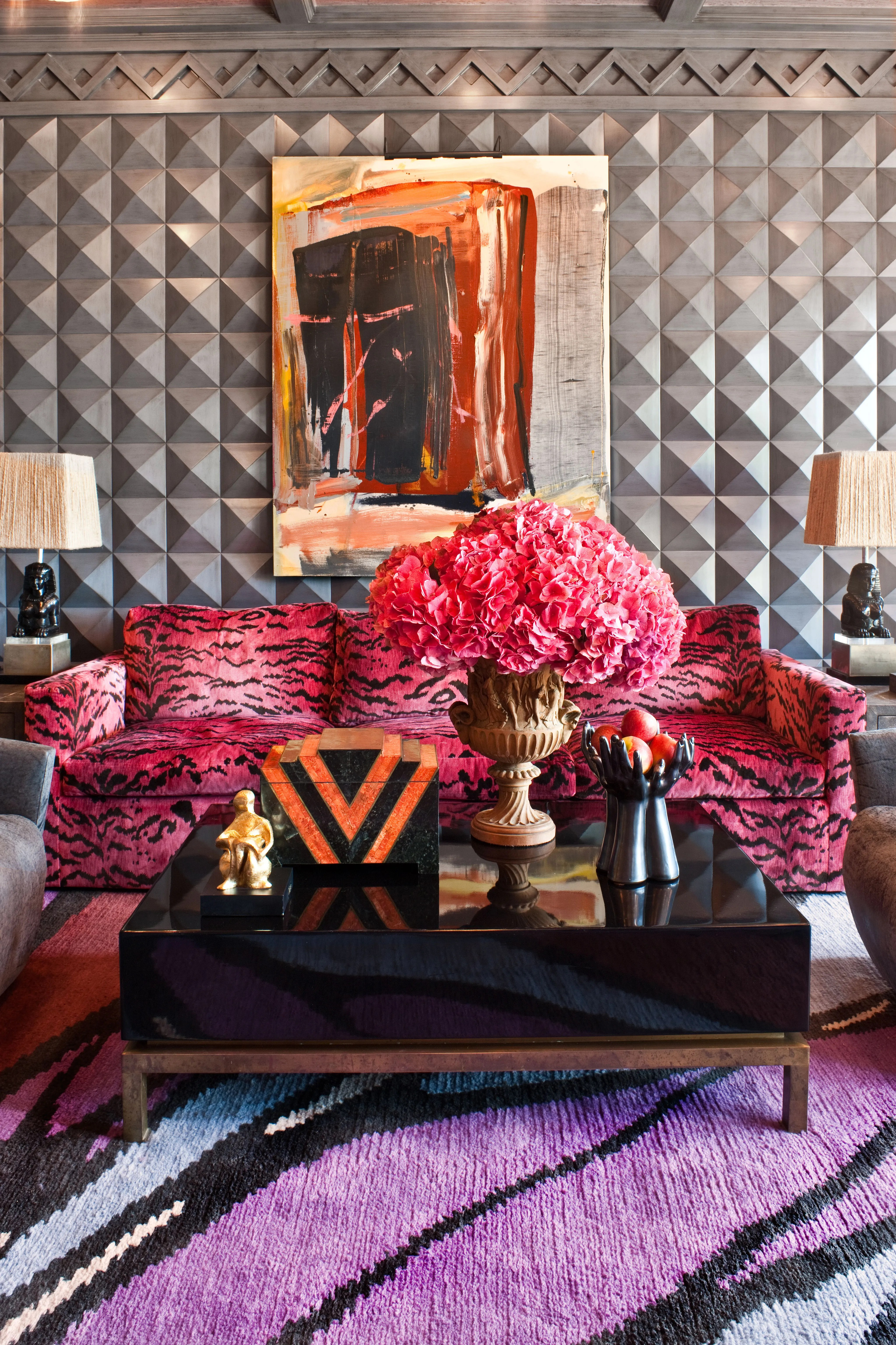 2018 Ad100 Kelly Wearstler Architectural Digest