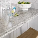 The Most Popular Countertops In 2017 Because We Know It S A Hard Decision Architectural Digest