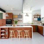 These Are The Best Fronts For Ikea Kitchen Cabinets