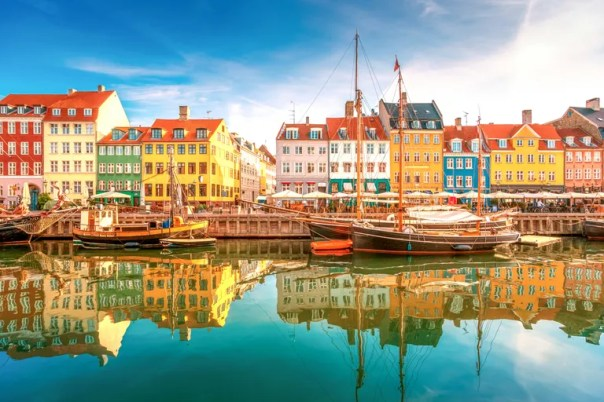 Why You Should Visit the 3 Happiest Countries in the World