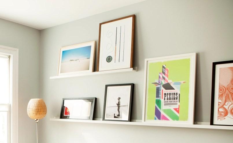 Best Custom Framing Online | Frameswalls.org