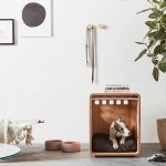 These 6 Companies Are Making The Coolest Pet Gear Architectural Digest