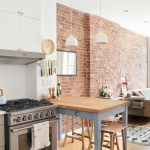 21 Pendant Lights That Ll Make Your Kitchen Reno Shine Architectural Digest