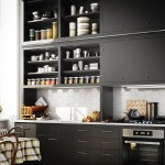 How To Paint Kitchen Cabinets In 8 Simple Steps Architectural Digest