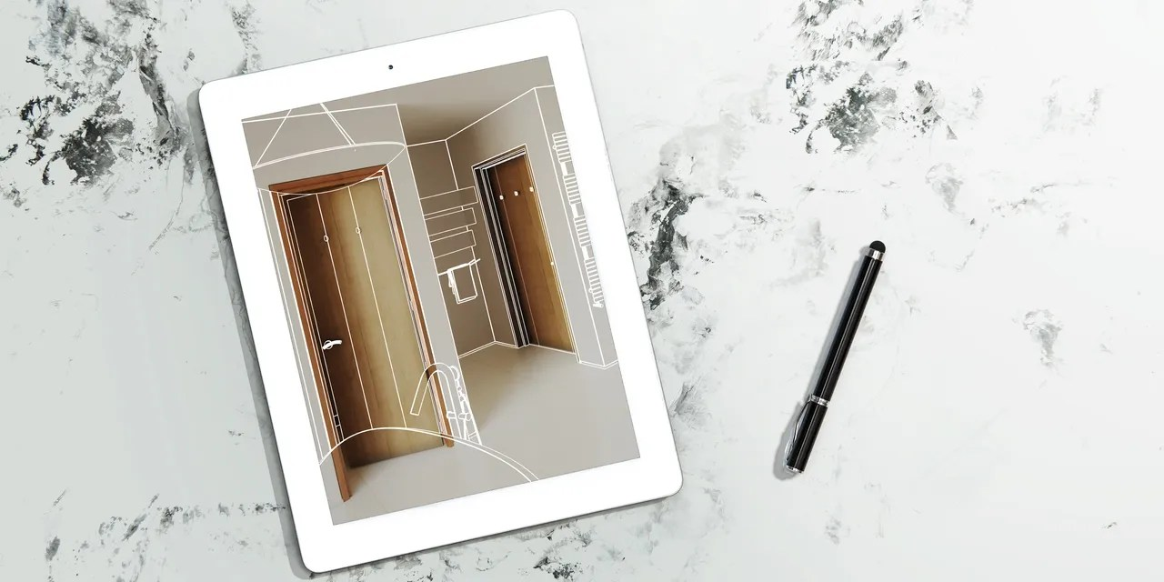 14 Interior Design Software Programs to Download in 14