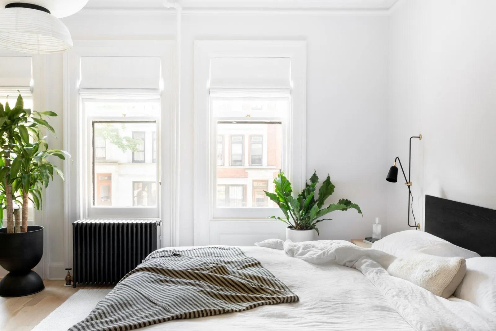 20 cozy bedroom ideas architectural