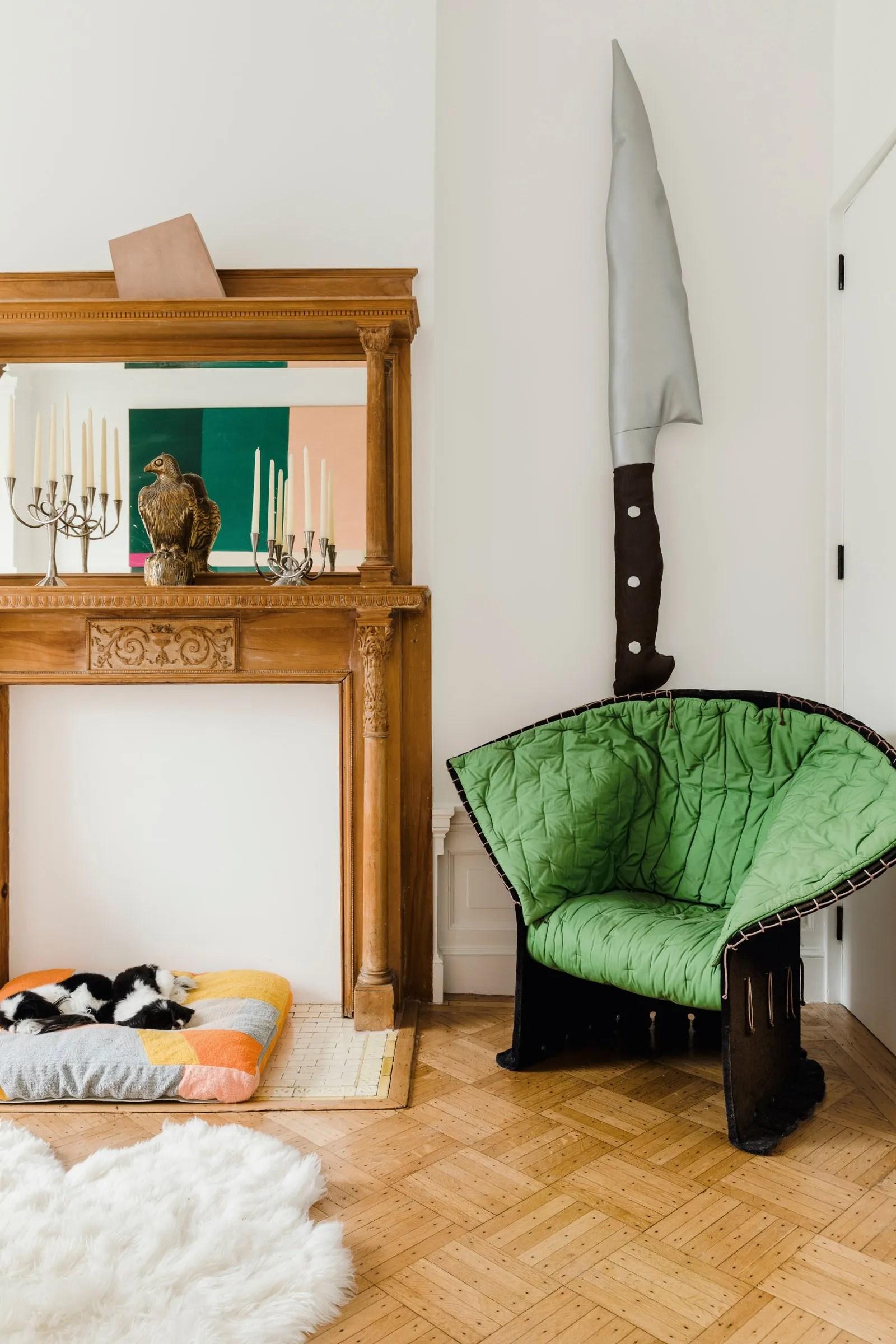 16 best living room lighting ideas