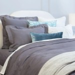The Best Linen Sheets You Can Buy Online Architectural Digest