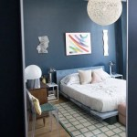 20 Above Bed Decor Ideas Architectural Digest