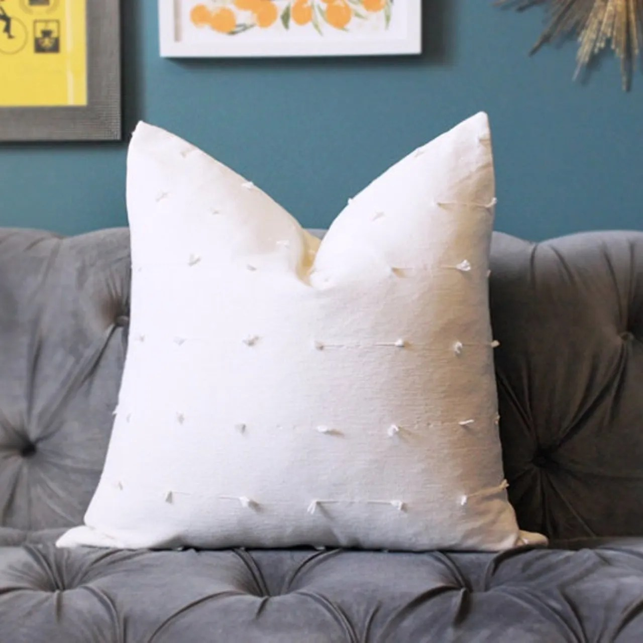 17 best throw pillows best places to