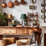 40 Of The Best Home Decor Stores In America Architectural Digest