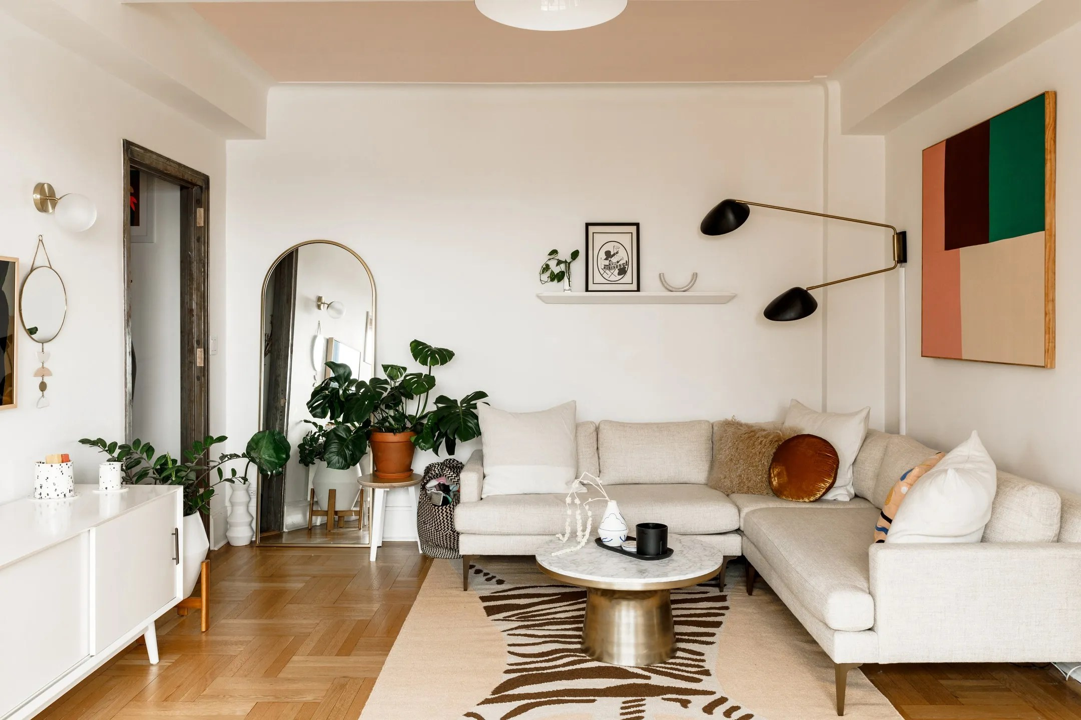 31 best online furniture stores to
