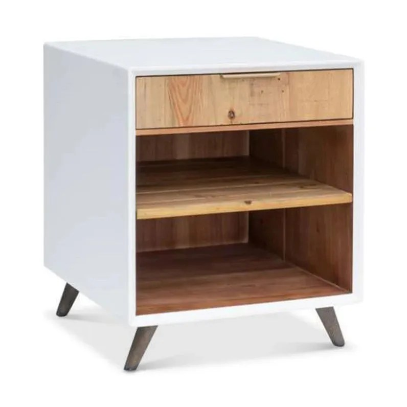 Image may contain: Furniture, Sideboard, Desk, Table, Wood, Hardwood, Cabinet, Tabletop, Cupboard, and Closet