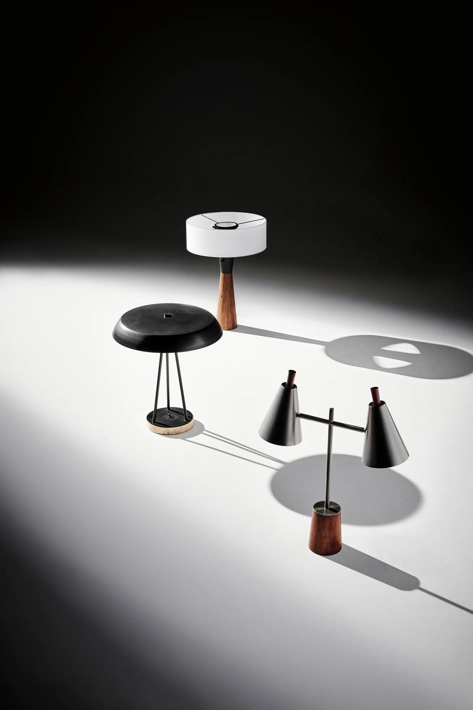 cb2 reissues designs from paul mccobb s