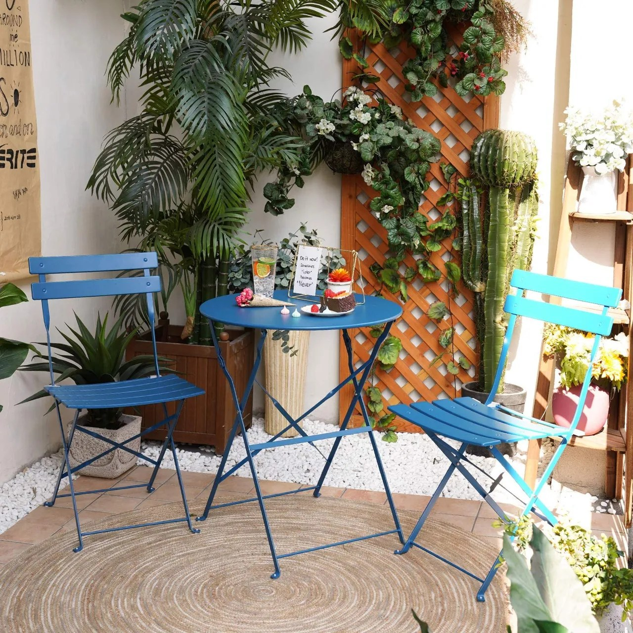 19 best outdoor furniture stores to